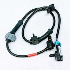 ACDelco 88965719 GM OEM Front Wheel ABS Sensor Kit For Silverado Sierra More