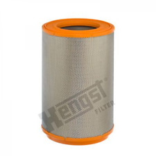 Luftfilter HENGST FILTER E424L