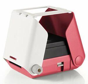 New TAKARA TOMY Printoss SAKURA Printer for smartphon From japan