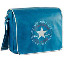 bb675a61a5b Converse Messenger Shoulder Bags for Men   eBay