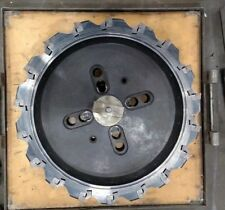 Sandvik Face Mill T Max Ra 2832 400 20 Shipping Case Buy Today 64800