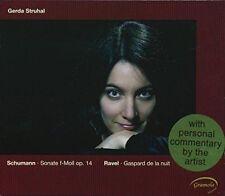 Sonata F Minor Op 14, New Music