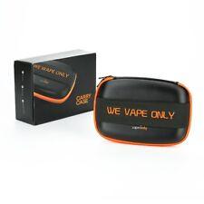 VapeOnly Carry Case Dampfer Tasche universal Dampfertasche Zipped Carrying Case