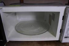 Panasonic NNST756W, 44L, 1100W Inverter Microwave Oven NN-ST756W - ORP $329