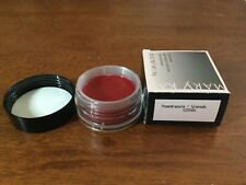 "Mary Kay Cheek Glaze ""Pomegranate/Grenade - New in Box!"