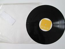 "PEARL - C'MON, C'MON (I'M NOT IN LOVE WITH YOU)  1980'S 12"" Limeted Edition"