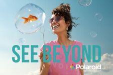 Gafas de sol POLAROID 6071/S/X ¡Polarizadas, elige el color!
