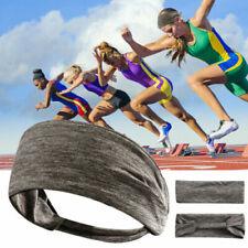 Accessoires de coiffure bandanas pour femme
