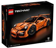 Lego Technic 42056 Porsche 911 GT3 RS ~NEW~