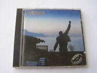 cd queen: made in heaven
