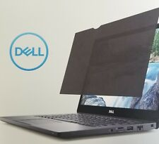 "DELL  Frameless display privacy filter  15.6"" Dellpf15 New"