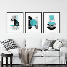 Original Abstract Art Prints