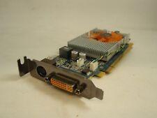 288-2N107-100ZT ZOTAC NVIDIA GeForce 9400GT 512MB 64BIT DDR2 Video Graphics Card