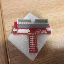 raspberry pi gpio extension board v1.1 with level shifter