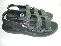 Teva S N 4178 Sandals Shoes Hiking Walking Size 10 Ebay