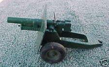 World War l British Artillery Piece Britans LTD.England