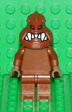 LEGO - Custom Mini Figure - Batman - ClayFace - Mini Fig / Mini Figure