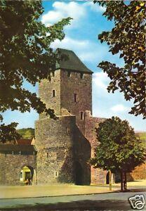 AK, Bad Neuenahr - Ahrweiler, Ahrtor, um 1980
