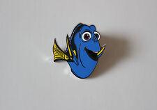 Disney Pixar Finding Nemo Dory Ellen DeGeneres Regal Blue Tang Fish Disney Pin