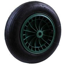 Inner Tube Tyre Wheel Spare Replacement Sack Truck Wheelbarrow Cart Heavy Duty