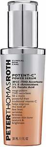 Potent-C Power Serum by Peter Thomas Roth, 1 oz