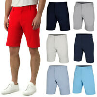 Wolsey Mens CLEARANCE High Stretch Quality Sport Shorts 65% OFF RRP