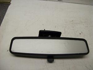 Volvo 740 760 S90 V90 940 960 Spiegel innenspiegel manuell 1369540