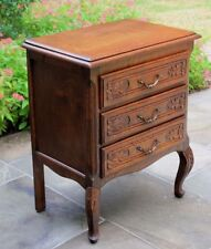 french antique nightstands