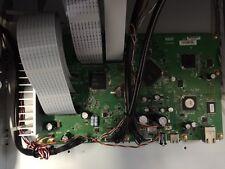 Epson 7900 mainboard