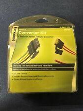 Trailer Wire Converter-Base Hopkins 46255