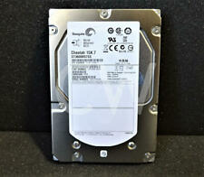 Seagate 15K.7 ST3600057SS 600GB 15000RPM 6Gb/s 16MB 3.5