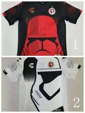 2019/2020 Club Tijuana Star Wars limited edition Soccer Shirt Football Jersey