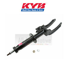 Shock Absorber-KYB Excel-G Front Right WD EXPRESS fits 04-10 VW Touareg