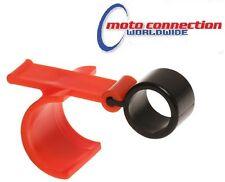 FRONT BRAKE LEVER LOCKING TOOL  FOR GAS GAS BETA MONTESA SCORPA SHERCO RFX