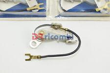 Conseils Platine Interrupteur A 111 Fiat 850 128 X1/9 - Marelli 71198501