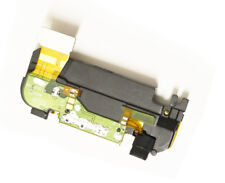 Charger Charging Connector Port Flex Cable assembly for Apple iPhone 3g Black