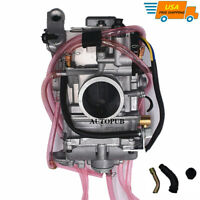 Fits Honda CRF 450 R CRF450R Carburetor Carb 2002-2008