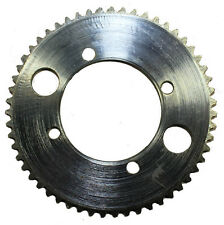 Razor E300 electric scooter  55 Tooth Rear Sprocket #25