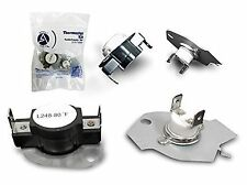 Appli Parts  279769ap Thermostat Dryer for Whirlpool
