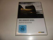 DVD  Das siebente Siegel