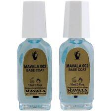Mavala Protective Base Coat 002 10ml (2)