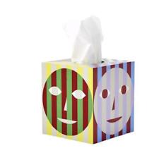 Everybody Tissue Box