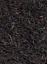 Darjeeling Tea (SECOND FLUSH 2020) MARGARET'S HOPE SFTGFOP I MUSK 500 gms