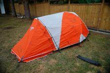 Mountain Hardware Trango 3 Tent