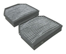Cabin Air Filter Pentius PHP5774