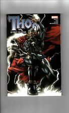 THOR, Ultimate Collection, Marvel Comics, Soft Cover Trade (CC2)
