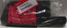 Filtro Aria Honda Fes Pantheon Silverwing 125 '03-'12 Air Filter Rif 17210KRJ900
