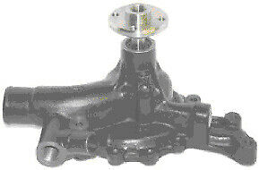 Protex Water Pump PWP9075 fits Toyota Dyna 300 3.4 D