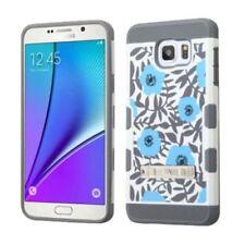 Carcasas MYBAT Para Samsung Galaxy Note5 para teléfonos móviles y PDAs
