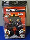 GI Joe 25th Anniversary Iron Grenadier and Cobra Viper Comic 2-Pack I3